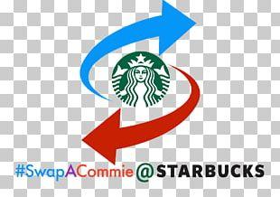 Tata Starbucks Coffee Doenjang Girl Biscuits PNG