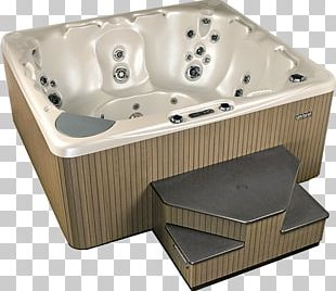 Bathtub Beachcomber Hot Tubs & Patio Furniture Lakeshore Pools And Hot Tubs PNG