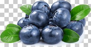 Juice Dietary Supplement Blueberry Flavor Eating PNG