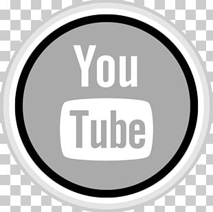 YouTube Social Media Computer Icons PNG