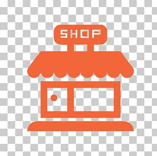 Colton Shopping Computer Icons Retail Business PNG