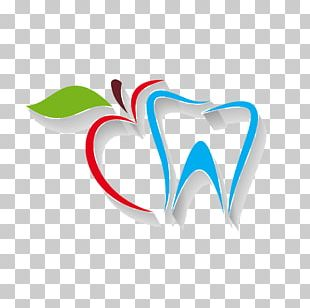 Dentistry Tooth Dental Implant PNG
