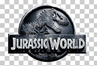 Dinosaur Logo Jurassic Park Symbol Review PNG
