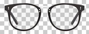 Glasses Goggles Hugo Boss Fashion Causality PNG