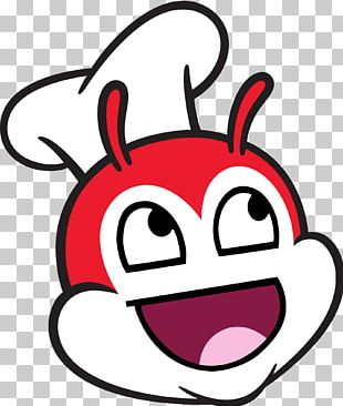 Jollibee Fast Food Restaurant Philippines Fried Chicken PNG