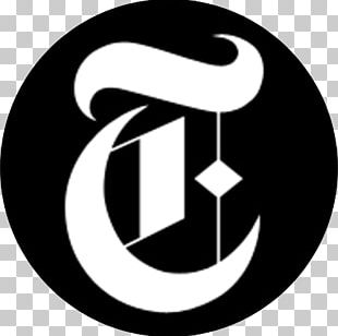 New York City The New York Times Company News The New York Times International Edition PNG