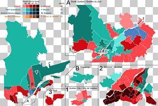 Quebec General Election PNG