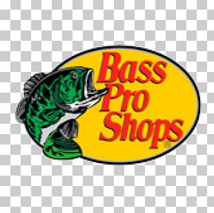 Bass Pro Shops Black Friday Retail Logo Discounts And Allowances PNG