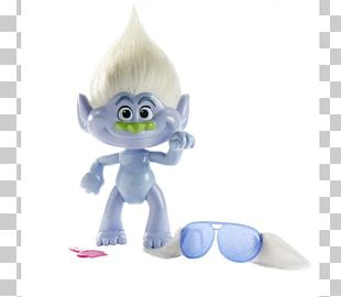 Guy Diamond Amazon.com Troll Doll Toy PNG
