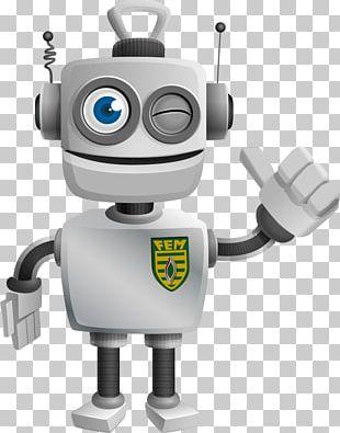 Robotic Arm Robotic Pet Robotics PNG
