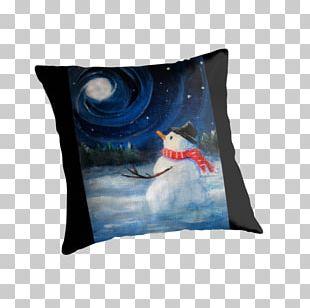 Throw Pillows Cushion Art Purple Innovation PNG