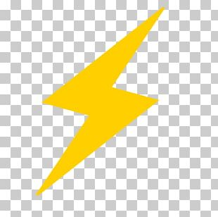 Discord Internet Bot Intellectual Property Copyright Logo PNG