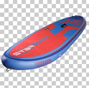 Standup Paddleboarding Inflatable Surfing Paddling PNG
