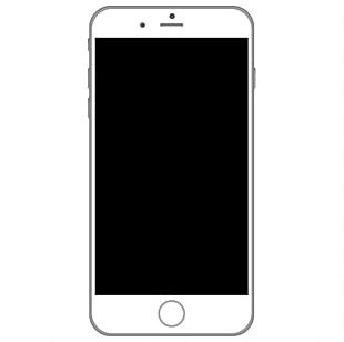 Samsung Galaxy S Plus IPhone 6S Telephone Smartphone PNG
