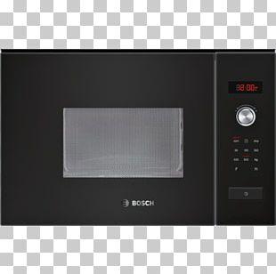 Microwave Ovens Robert Bosch GmbH Home Appliance Neff GmbH PNG