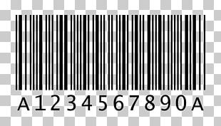 Barcode Scanners International Article Number Code 128 GS1 PNG