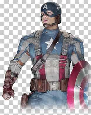 Captain America Iron Man Black Widow Film PNG