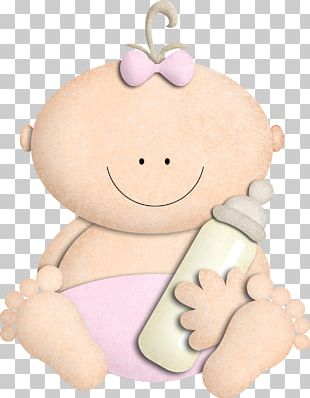 Convite Baby Shower Child Infant Wedding PNG