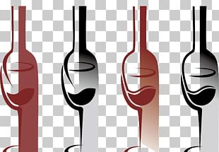 Red Wine Chxe2teau Lafite Rothschild Glass Bottle Logo PNG