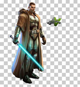 Star Wars Jedi Knight: Jedi Academy Star Wars Jedi Knight: Dark Forces II Star Wars Jedi Knight II: Jedi Outcast Star Wars: The Old Republic Star Wars: Dark Forces PNG