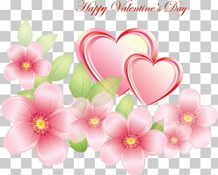 Valentine's Day Greeting & Note Cards PNG