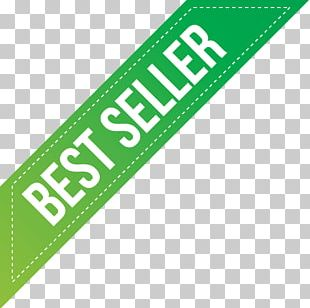 Banner Tool Business Sales PNG