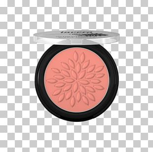 Rouge Lip Balm Chapter Fifty-Five Chapter Fifty-Four PNG