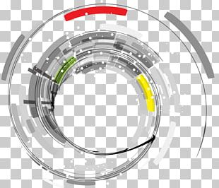 Alloy Wheel Sage Group Technology General Contractor Architectural Engineering PNG