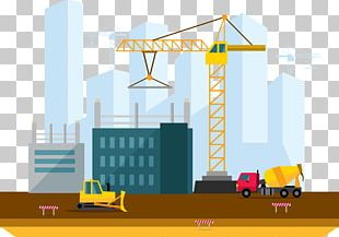 Building Architectural Engineering Business PNG