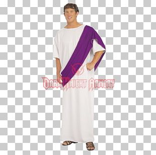 Halloween Costume Clothing Costume Party Christmas PNG