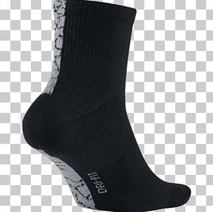 Sock Shoe Boot Stocking Clothing PNG