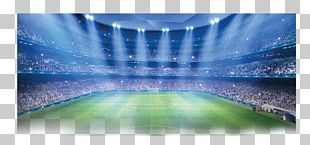 Sport Display Resolution Football PNG