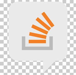Stack Overflow Software Developer Programmer Stack Exchange JavaScript PNG