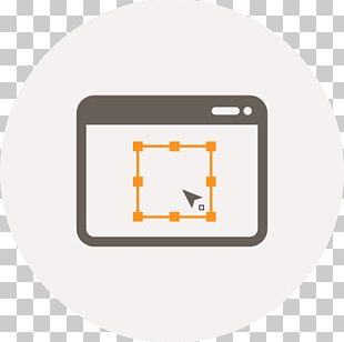 Web Development Web Browser Web Page Computer Icons PNG