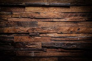 Wood Flooring Paper Barn Wall PNG