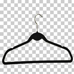 Clothes Hanger Clothing Velvet Armoires & Wardrobes Closet PNG