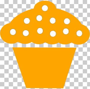 Cupcake Muffin Frosting & Icing Bakery Macaroon PNG