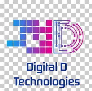 Bangalore Mysore Visvesvaraya Technological University Storedoor Online Service Tumakuru Digital D Technologies PNG