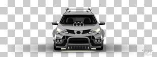 Bumper Car Automotive Lighting Motor Vehicle Automotive Design PNG