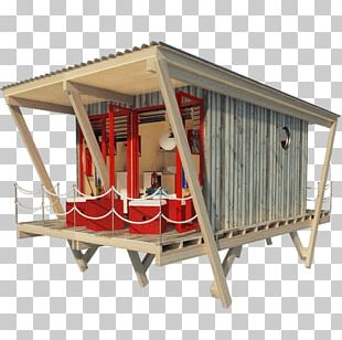House Plan Tiny House Movement Stilt House Building PNG
