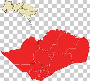 Pacora Las Cumbres Chepo District La Chorrera District Corregimientos Of Panama PNG
