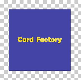 Prescot Shopping Centre Card Factory Retail Home Bargains PNG