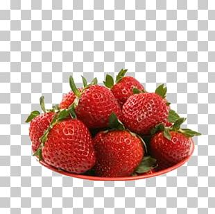 Strawberry Fruit Driscoll's Food PNG
