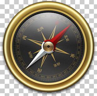 Wheel Measuring Instrument Tool Hardware PNG