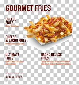 Cheesesteak Cheese Fries French Fries Submarine Sandwich Side Dish PNG