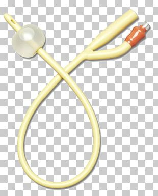 Foley Catheter Urinary Catheterization Urinary Incontinence Intermittent Catheterisation PNG