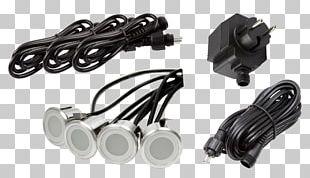 Light Fixture Automotive Lighting Light-emitting Diode IP Code PNG