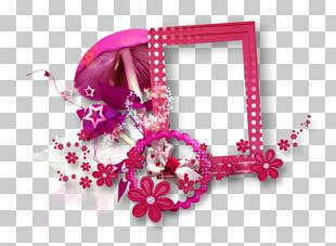 PhotoScape Frame PNG