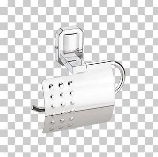Soap Dishes & Holders Toilet Paper Holders Bathroom Plumbing Fixtures PNG