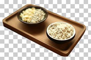 Tea Mandelte Almond Meal PNG